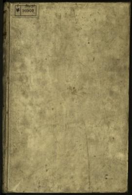 Atlantis Austriaci. Vol. XI. Tom. XVII.-XVIII.
