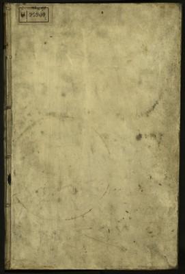 Atlantis Austriaci. Vol. VIII. Tom. XI.-XII.