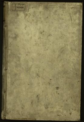 Atlantis Austriaci. Vol. IX. Tom. XIII.-XIV.