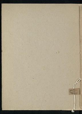 Menuets et Polonois de la Redoute de Dresda di Sigre Neruda