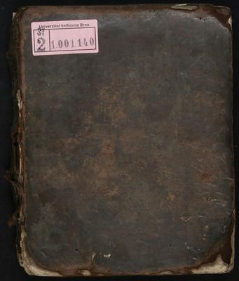 Mahometanus dogmatice et catechetice in lege Christi, Alcorano suffragante, instructus / Per Christophorum Peichich Bulgarum ...