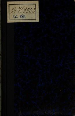 Kostelnj zpěwy a modlitby k nowému zřjzenj služeb Božjch w Praze : Dle cýs. král. guberniálnjho nařjzenj dne 23. měsýce Dubna 1784