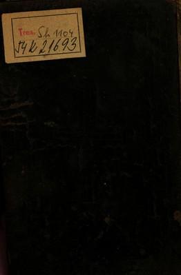 Studnice Wod Žiwych, To gest: Nábožné Modlitby Kterýma Křestianská Dusse skrze celý Rok Dussy swau do Sytosti we wsselikých spasytedlných Pobožnostech napágiti se může :