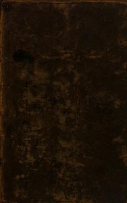 LES VIES DES SAINTS, DONT ON FAIT L'OFFICE DANS LE COURS DE L'ANNÉE, ET DE PLUSIEURS AUTRES, dont la memoire est plus celebre parmi les Fideles. AVEC DES DISCOURS SUR LES MISTERES de Nôtre-Seigneur & de la sainte Vierge, que l'Eglise solemnise. Le Martyrologe Romain traduit en François, & mis à la teste de chaque jour: Et un Martyrologe des Saints de France qui ne sont pas dans le Romain; tiré des Breviaires & des Calendriers des Eglises particulieres. TOME PREMIER / Par le Reverend Pere FRANÇOIS GIRY, Provincial de l'Ordre des Minimes
