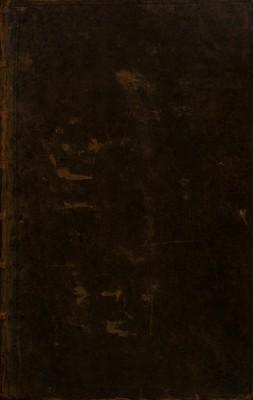 LES VIES DES SAINTS, DONT ON FAIT L'OFFICE DANS LE COURS DE L'ANNÉE : ET DE PLUSIEURS AUTRES, dont la memoire est plus celebre parmi les Fideles. AVEC DES DISCOURS SUR LES MISTERES de Nôtre-Seigneur & de la sainte Vierge, que l'Eglise solemnise. Le Martyrologe Romain traduit en François, & mis à la teste de chaque jour: Et un Martyrologe des Saints de France qui ne sont pas dans le Romain; tiré des Breviaires & des Calendriers des Eglises particulieres. TOME TROISIÉME / Par le Reverend Pere FRANÇOIS GIRY, Provincial de l'Ordre des Minimes