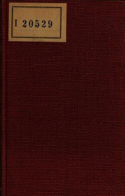 Kniha Zpowědnj, obsahugjcý w sobě Nábožná přemysslowánj, Modlitby a Pjsně pro Zpowědlnjky