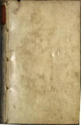Preussische Sammlung allerley bisher ungedruckten Urkunden, Nachrichten und Abhandlungen