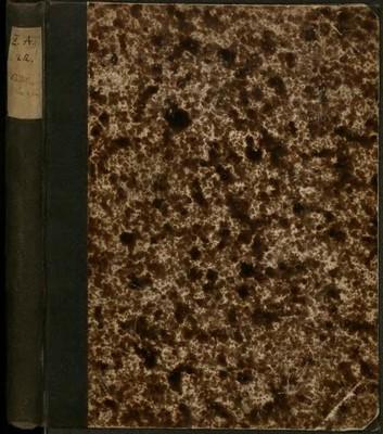 Pomerania, in qvatuor libros divisa