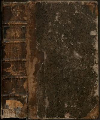 Epistolarum historico-familiarum, t. 2
