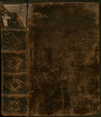 Epistolarum historico-familiarum, t. 3