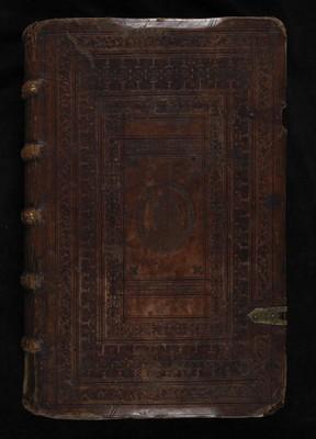 Historia rerum Prussicarum