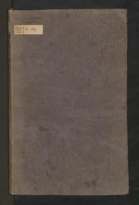 Annales Pomeraniae