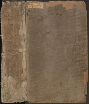 Annales oder Haus-Buch, worinnen die vornehmsten Geschichte, so sich von Anno Christi 1500 bis ad Annum 1606 so wohl in Pommern, als auch in gantz Europa und andern Örtern zugetragen...