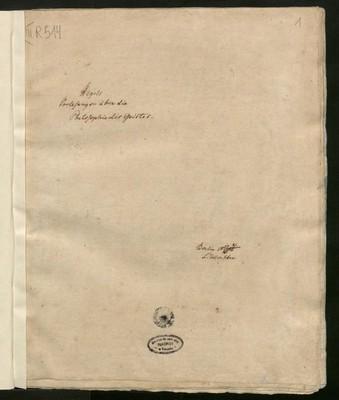 Hegels Vorlesungen über die Philosophie des Geistes