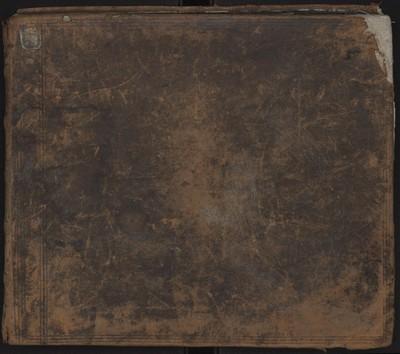 Stemmata genealogica praecipuarum in Prussia Familiarum Nobilium