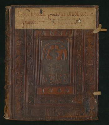 Index librorum poetarum secundum ordinem alphabeti Novae Bibliothecae Regimontanae