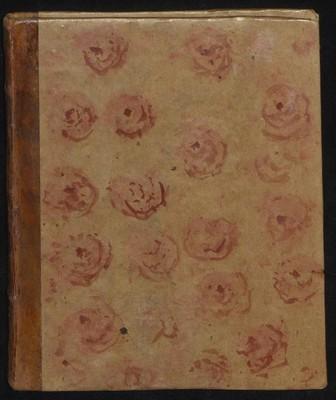 Dyaryusz seymu wolnego sześć niedziel trwaiącego, [...] 5 X 1778 w Warszawie zaczętego