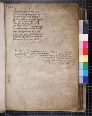 Köln, Dombibliothek, Codex 2.