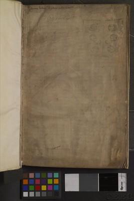 Köln, Dombibliothek, Codex 31.