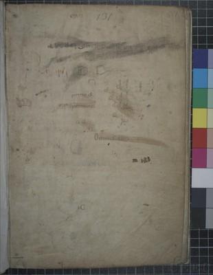 Köln, Dombibliothek, Codex 46.