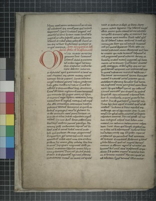 Köln, Dombibliothek, Codex 59.