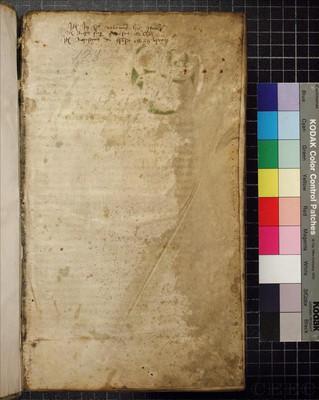 Köln, Dombibliothek, Codex 61.