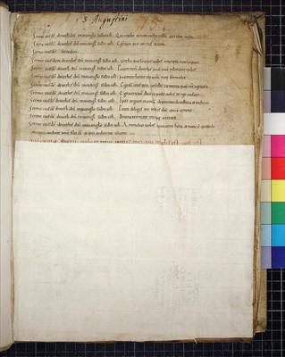 Köln, Dombibliothek, Codex 70.