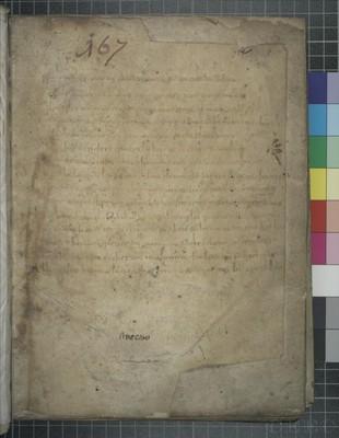 Köln, Dombibliothek, Codex 76.