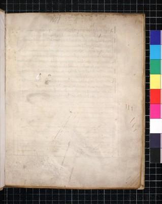 Köln, Dombibliothek, Codex 79.