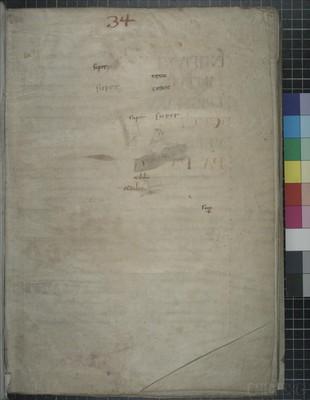 Köln, Dombibliothek, Codex 93.