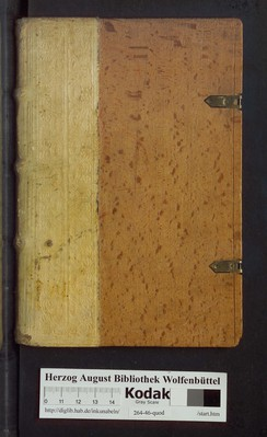 Epistola contra Savonarolam. Add: Processo di Fra Girolamo Savonarola [Latin]. Theodoricus Ulsenius: Carmina