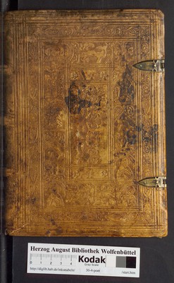Das Narrenschiff [Latin] Stultifera navis. Tr: Jacobus Locher Philomusus. Additions by Thomas Beccadelli