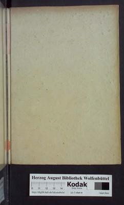 Formulae epistolarum