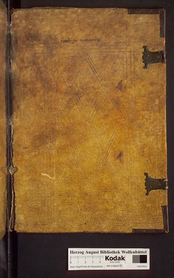 Theologia naturalis, sive liber creaturarum
