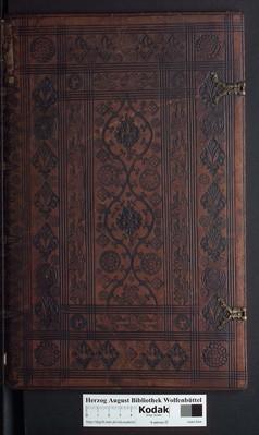 Liber in iudiciis astrorum (Ed: Bartholomaeus de Alten)