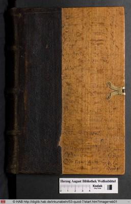 Oratio continens dictiones, clausulas et elegantias oratorias