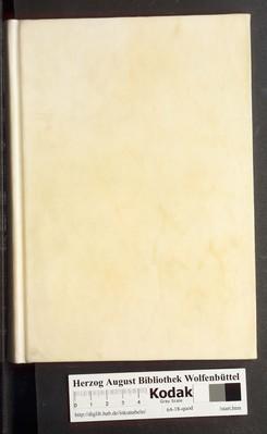 De ritu, situ, moribus et conditione Teutoniae, sive Germania
