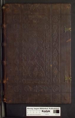 Institutiones oratoriae. Comm: Laurentius Valla, Pomponius Laetus, and Johannes Sulpitius Verulanus