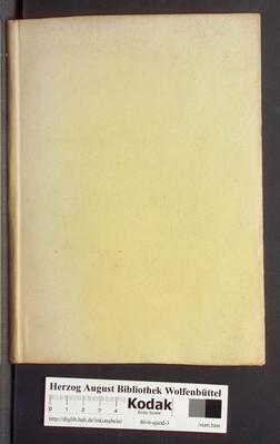 Cato maior, sive de senectute. Add: Laelius, sive de amicitia  Somnium Scipionis  Paradoxa Stoicorum  Hexasticha XII sapientum