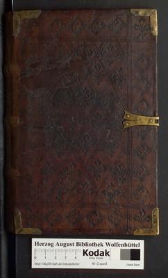 Rhetorica. Add: Copia latinitatis  (Pseudo-) Brutus: Epistolae (Tr: Rinucius)  (Pseudo-) Crates: Epistolae (Tr: Athanasius Constantinopolitanus)  De arte notariatus