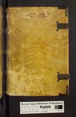 Sermo de passione Christi. Add: Anselmus: Dialogus de passione Christi. Bernardus: De planctu B.V.M