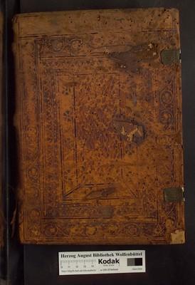 Quaestiones et decisiones in IV libros Sententiarum. Centilogium theologicum. Ed: Augustinus de Ratisbona, Jodocus Badius Ascensius