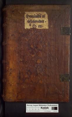 Sententiarum libri IV (cum conclusionibus Henrici de Gorichem et problematibus S. Thomae articulisque Parisiensibus)