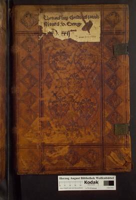 Commentaria in omnes epistolas Sancti Pauli. Ed: Petrus Bergomensis