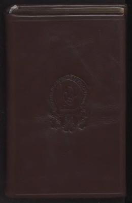 Beyträge zur Beschreibung von Schlesien: Bd. 6