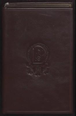 Beyträge zur Beschreibung von Schlesien: Bd. 8
