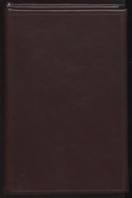 Beyträge zur Beschreibung von Schlesien: Bd. 13/1