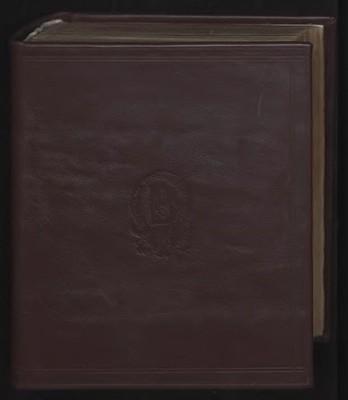Siegismund Justus Ehrhardts, ... Presbyterologie des Evangelischen Schlesiens: Tl. 3