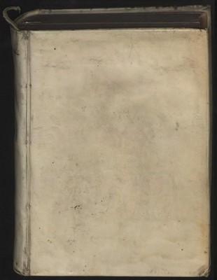 Nicolai Henelii ab Hennenfeld, ... Silesiographia renovata, necessariis scholiis, observationibvs et indice avcta: P. 1