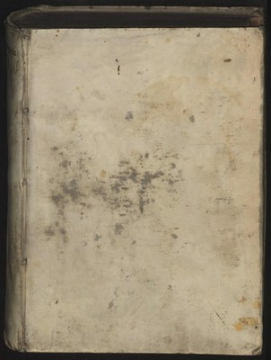 Nicolai Henelii ab Hennenfeld, ... Silesiographia renovata, necessariis scholiis, observationibvs et indice avcta: P. 2
